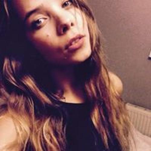 Eglė Elle Jovarauskaitė's avatar