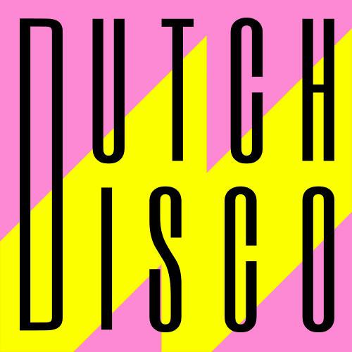 DutchDisco's avatar