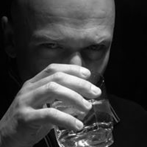 Michał Wožniak's avatar