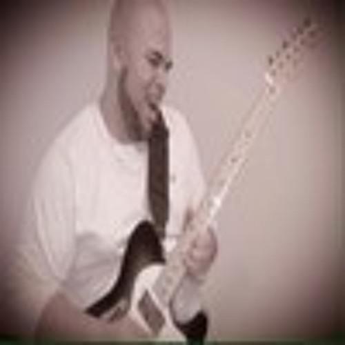 Angel pito Perez's avatar