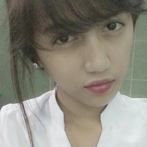 eyva's avatar