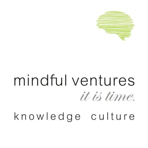 mindfulventures's avatar