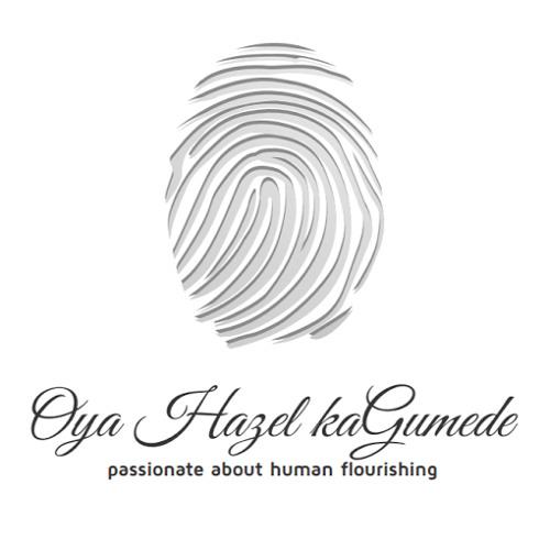 Oya Hazel kaGumede's avatar