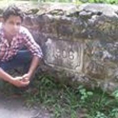 Ashish Sivan