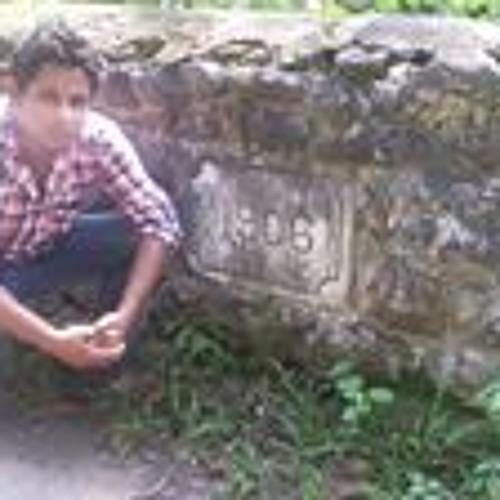 Ashish Sivan's avatar