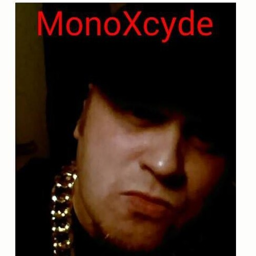 MonoXcyde's avatar