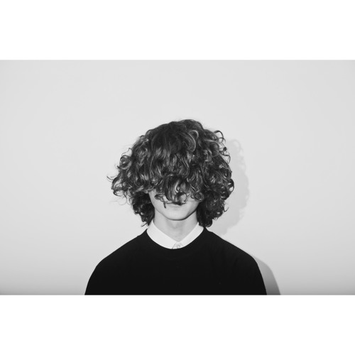 ktbnhm's avatar