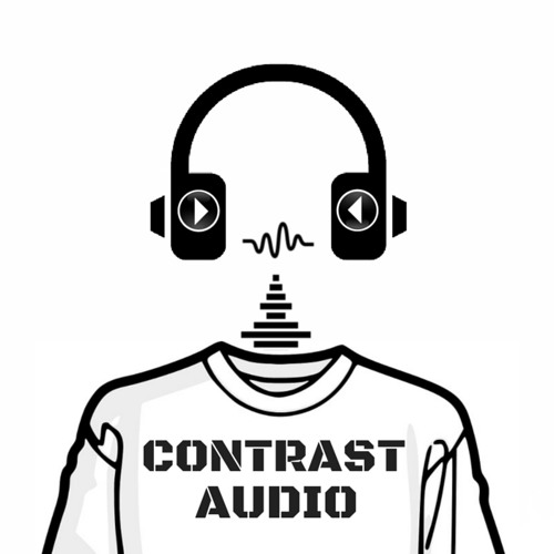 Contrast Audio's avatar