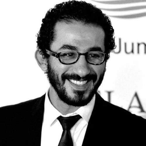 Moaaz Abdelbaset's avatar
