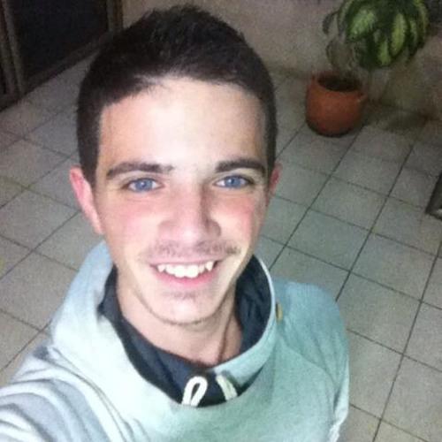 DJ Gokhii's avatar