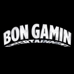 Bon Gamin