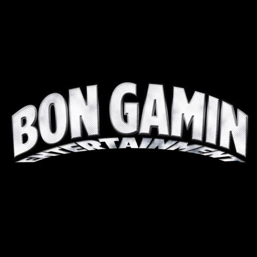 Bon Gamin's avatar