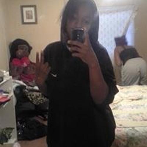 Kayla Jackson's avatar