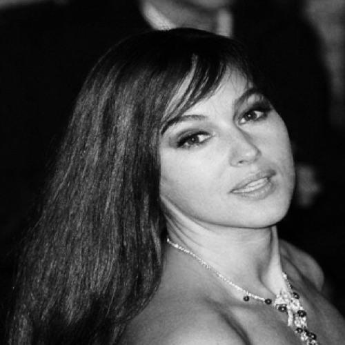 Princess Asmaa 2's avatar