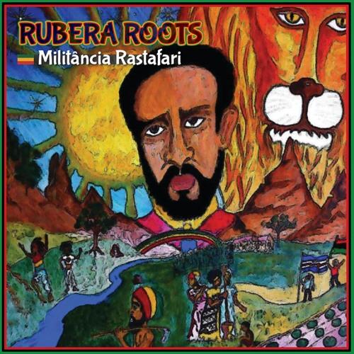 Rubera Roots Band's avatar