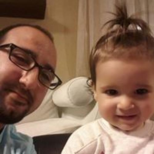 Fırat Bozkurt's avatar
