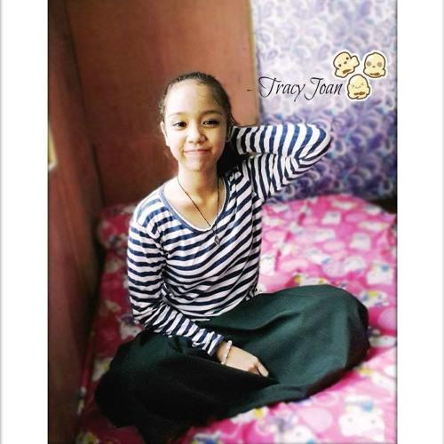 Tracy Joan Quines Gunot's avatar
