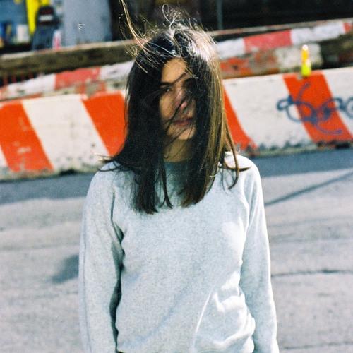 Tahzya Austrine's avatar
