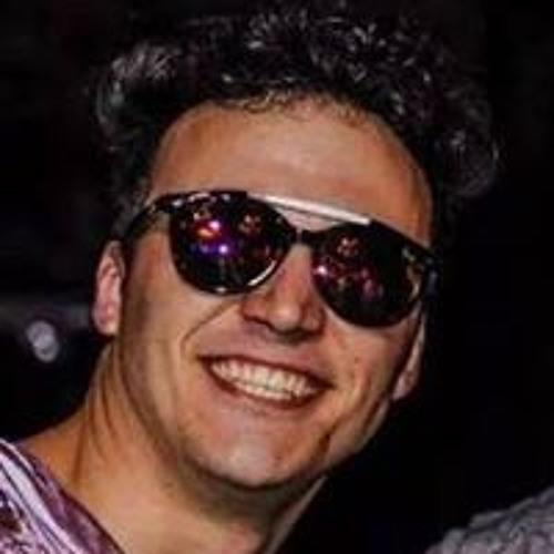 Gaston Carci's avatar