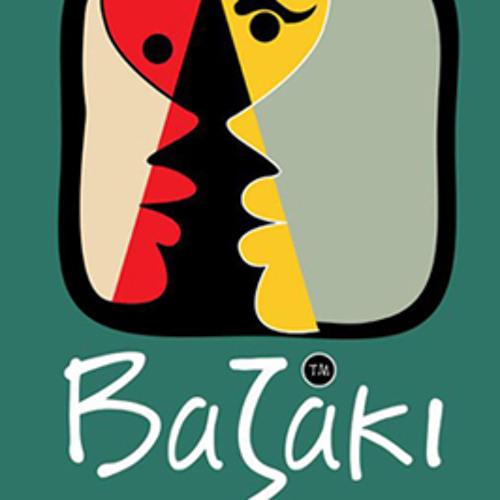 Vazaki mini bar's avatar