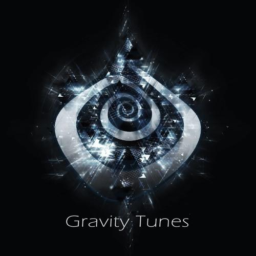 Gravity Tunes's avatar