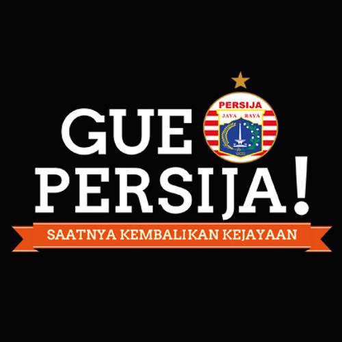 Persija Jakarta Free Listening On Soundcloud