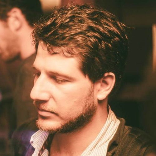 Paulo_louzada's avatar