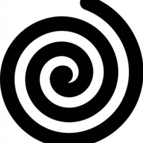 SUBtek's avatar