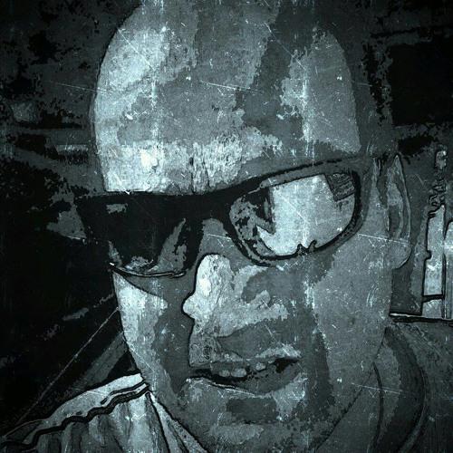 Markus Mayrhofer's avatar