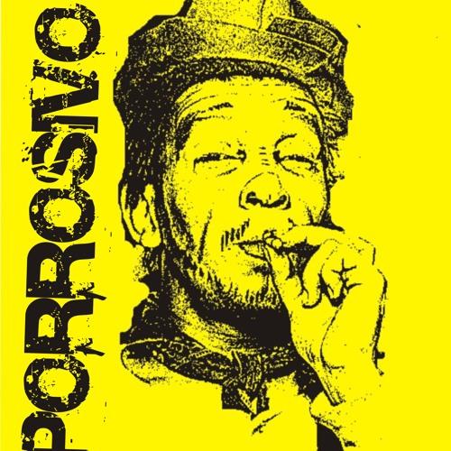 Porrosivo Ensamble's avatar