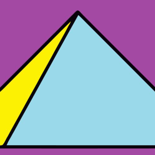 Desert Spectrum's avatar