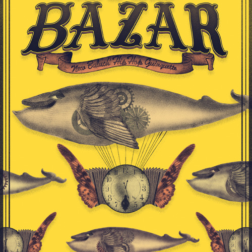 balbazar's avatar