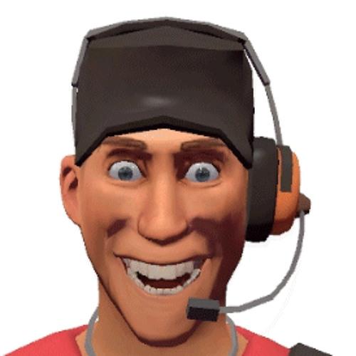 Moho472's avatar