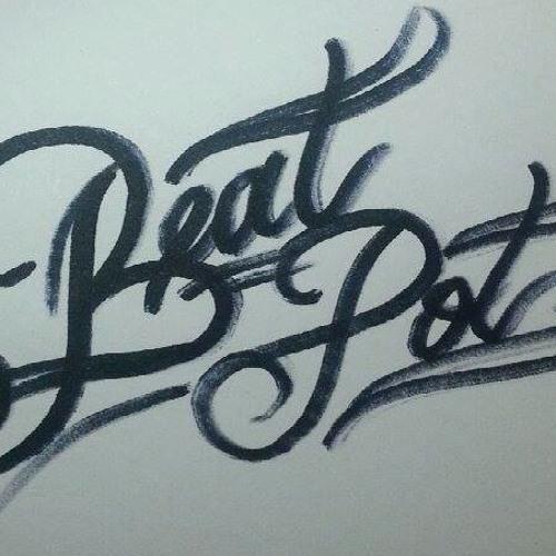 Beat Pot's avatar