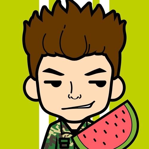 MATTY2019's avatar