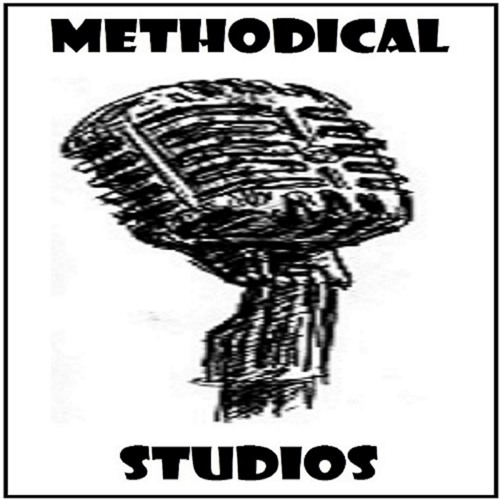 Methodical Studios's avatar