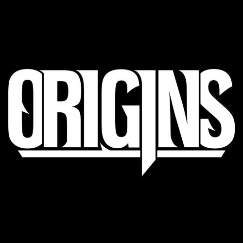 OriginsBandKC's avatar