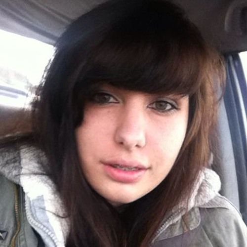 Jenniifer Alyssia's avatar