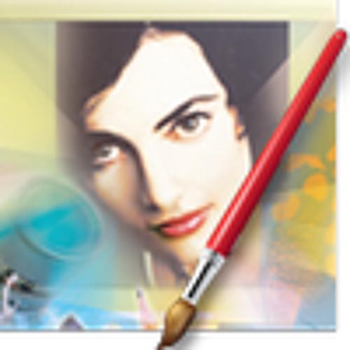 jerryzpfiddler's avatar
