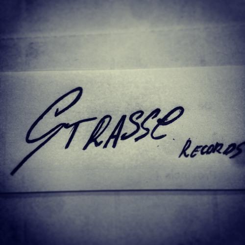 Strasse's avatar