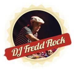 DJ Fredd Flock