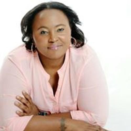 Thandiwe Zimema's avatar