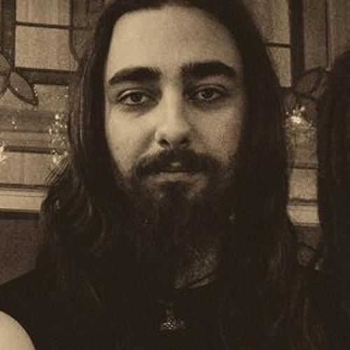 Mykee Bellavance's avatar