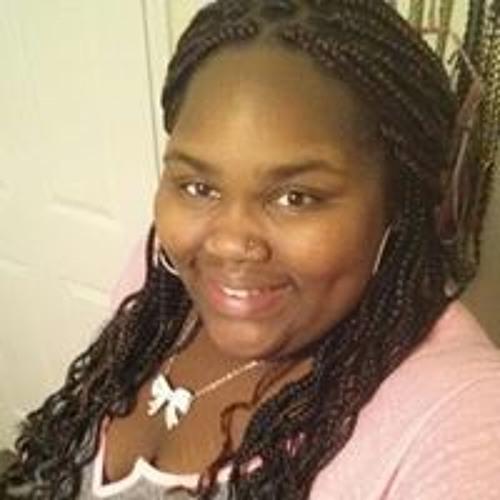 Monique Ni'cole's avatar