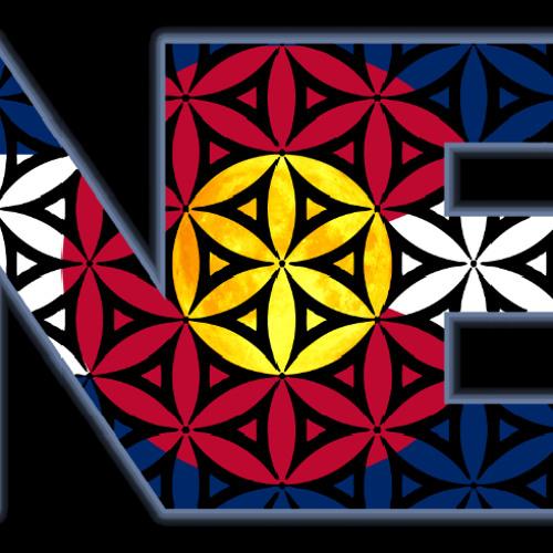 Nocturne Entertainment's avatar