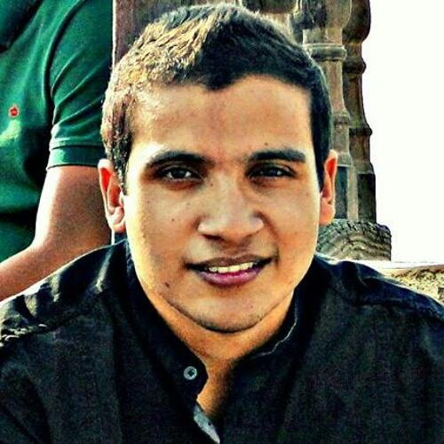 Amr Darwish 5's avatar
