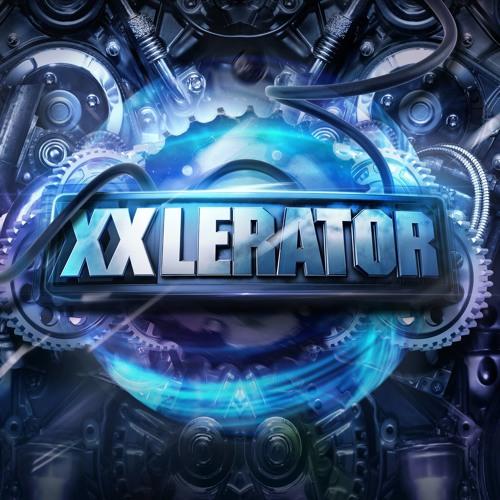 XXlerator's avatar