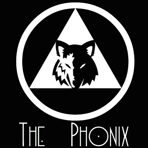The Phonix's avatar
