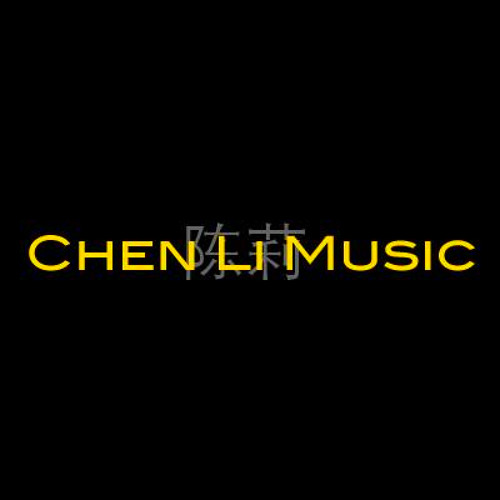 chenlimusic's avatar