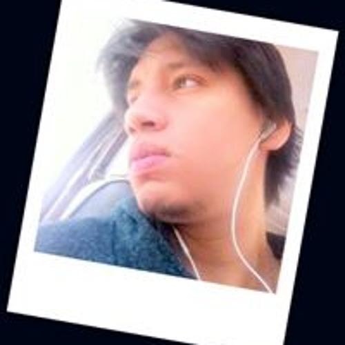 Juan Ch's avatar